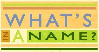 name_it