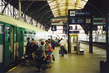 prague-train-station