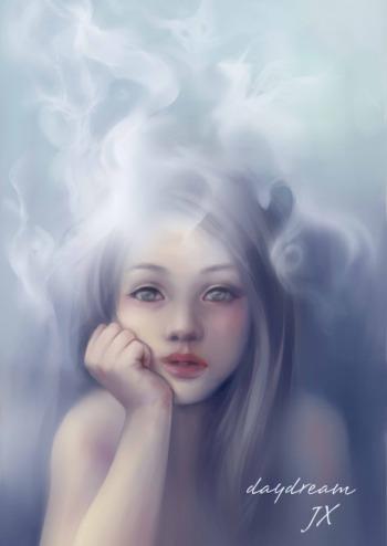 640x904_16525_Daydream_2d_girl_woman_portrait_picture_image_digital_art