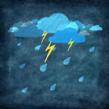 rainy-day-with-storm-and-thunder-seisiri-silapasuwanchai